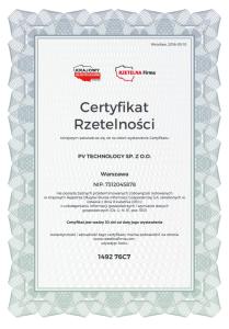 krd_certyfikat_pvtechnology_052016