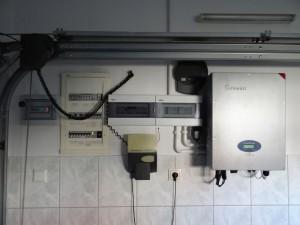 jakubowski_5,25 kWp_2_s