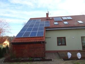 jakubowski_5,25 kWp_s